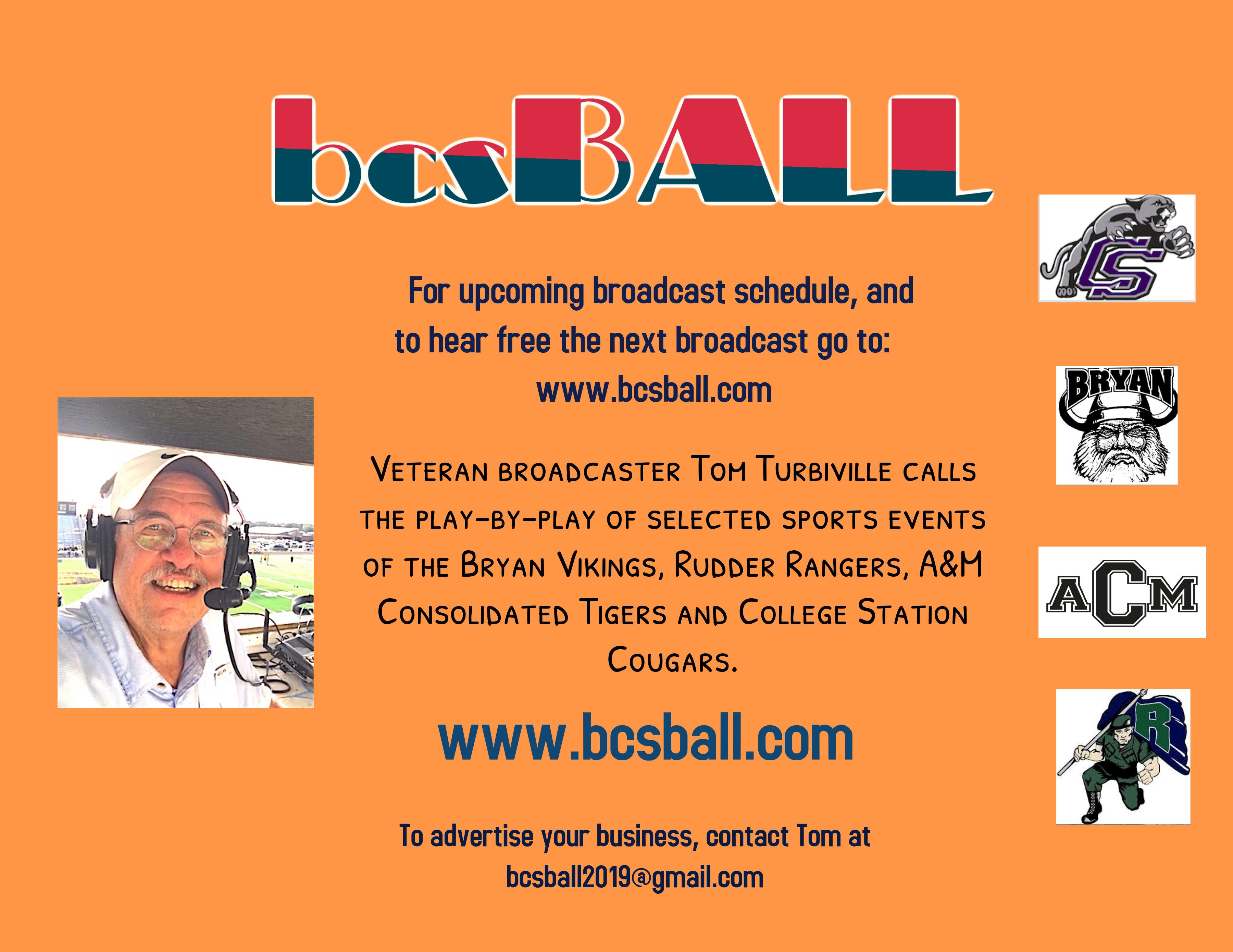 bcsball-sponsorship-2