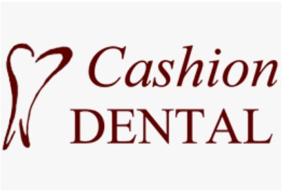 This image has an empty alt attribute; its file name is cashion-logo.jpg