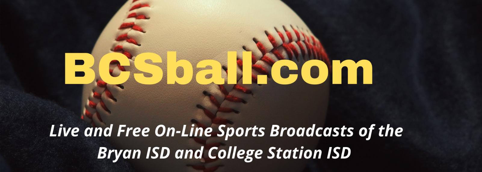 bcsBALL.com